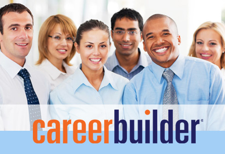 Career Builder Media